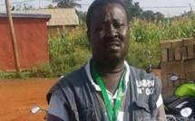 Togo : Assiba Johnson placé sous mandat de dépôt, son avocat stupéfait