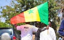 La société civile demande à Macky d'annuler le parrainage et intime l'opposition de surseoir à son rassemblement