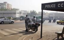 La police malienne saisit près de 3 tonnes de cannabis