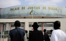 """""""Il n'y a pas de justice à deux vitesses au Sénégal, et aucun dossier n'est bloqué"""", selon Ismaila Madior Fall"""