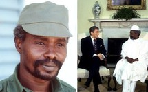 """Procès de Habré : Ses avocats dénoncent """"l'activisme"""" des ONG et la """"complicité"""" du Sénégal"""