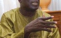 Campagne agricole 2010/2011 : AJ/PADS dénonce le retard accusé et exhorte le Gouvernement à s'occuper des bons impayés