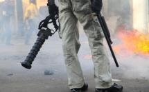 URGENT - Ça chauffe à Cambéréne où le Président Macky Sall rend visite au Khalife des Layènes