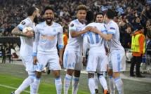 1/4 de finale Europa League : Un Marseille Jouissif se hisse en demies (tous les résultats)