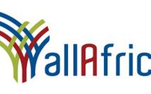 Le Groupe de presse AllAfrica cambriolé à Dakar : plusieurs ordinateurs emportés et...