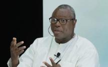 """Parrainage : Alioune Tine trouve """"EFFARANTES"""" les mises en garde du ministre Mame Mbaye Niang"""