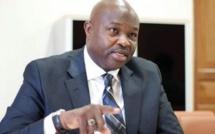 Parrainage : ABC appelle Macky à recevoir l'opposition pour éviter le pire