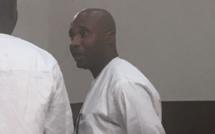 Suivez en DIRECT le verdict du procès Barthélémy Dias