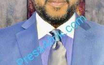 Sheikh Alassane Sène supplie Macky de renoncer au parrainage avant l'embrasement du pays