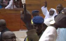 Suivez en DIRECT le 7e jour du procès de l'imam Alioune Ndao