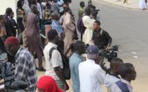 Procès Imam Ndao : L'ANCJ dénoncent les attaques de la défense contre la presse (Communiqué)