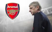 C'est fini entre Arsenal et Arsène Wenger !