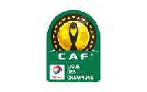Ligue des champions CAF : la phase de groupes 2018