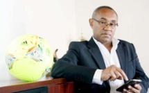 Préparation Mondial 2018 : Me Augustin Senghor a reçu 268 millions de la CAF