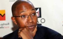 """Les cadres républicains répliquent : """"Abdoul Mbaye était un banquier inconnu des Sénégalais qui passait son temps à..."""""""