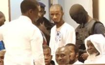 """Révélations au procès Imam Ndao : """"les policiers mauritaniens mettaient de l'engrais dans nos repas pour nous empoisonner """""""