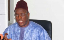Bagarre avec le ministre Abdoulaye Daouda Diallo : le fils de Cheikh Oumar Hanne convoqué à la police