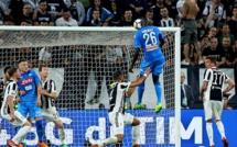 """Naples : Kalidou Koulibaly a """"tué"""" un fan de 68 ans"""