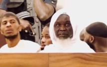 Mercredi décisif au tribunal : Makhtar Diokhané et Imam Alioune Ndao vont passer devant la barre