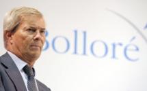 Comprendre la garde à vue de Vincent Bolloré et l'affaire des ports africains