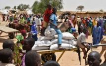 Sénégal : Six départements ne pourront plus accéder à la nourriture d'ici le mois d'août si...