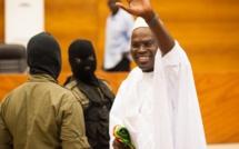 La Cour de justice de la CEDEAO a jugé l'affaire Khalifa Sall ce mardi et...
