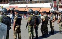 Madagascar: l'opposition durcit son discours