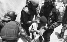 Le Sénégal auditionné mercredi et jeudi devant le Comité contre la torture