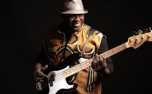 URGENT - Décès du bassiste du Super Etoile Habib Faye
