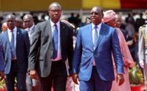 Dernière minute - Souleymane Ndéné Ndiaye nommé PCA d'Air Sénégal Sa