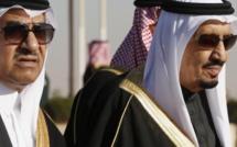 48 personnes décapitées depuis le début de l'année en Arabie Saoudite