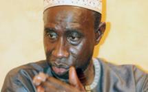 Présidentielle 2019 : Bamba Ndiaye, l'ancien miinistre de Wade rejoint Macky