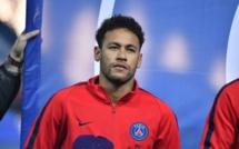Neymar va rester au Psg, déclare Ronaldo