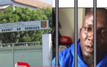 Prison de Rebeuss : Assane Diouf isolé après une violente bagarre avec le...