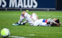 Ligue 1 : Ben Arfa, Fekir et Rudi Garcia torpillés, Falcao, Lloris, Blanc et Bielsa encensés... Un ancien arbitre se lâche