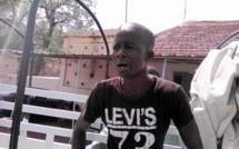 Boy Djiné entame une grève de la faim, son épouse et sa soeur libérées