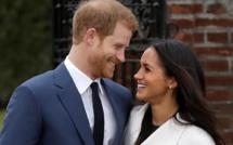 Le demi-frère de Meghan Markle demande au prince Harry d'annuler le mariage avec Meghan