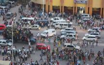 Les prix des transports flambent à Kinsasha