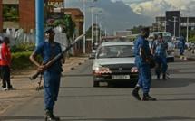 Burundi : les autorités suspendent la BBC et la Voix de l'Amérique pour 6 mois