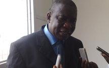 Me Assane Dioma Ndiaye de l'ONDH : «L'affaire des Homosexuels nous a posé beaucoup de problèmes»