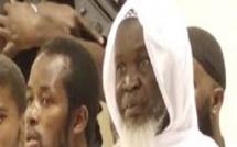 """Le père d'un djihadiste craque et fond en larmes : """"sa maman est malade et depuis..."""""""