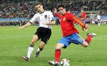 (Vidéo) Foot-CM: L'Espagne met la Mannschaft à terre