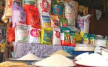 L'Ascosen demande à l'Etat d'ouvrir ses frontières pour éviter la flambée des prix des denrées