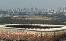 Mondial 2010 : Pays-Bas/Espagne pour une finale inédite