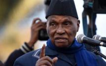 Mort de l'étudiant Fallou Sène : le Pds réclame la démission du Président Macky Sall et sa...