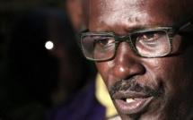 """Seydou Gueye à Idy : """"on a toujours en mémoire l'affaire Khadim Bousso"""""""