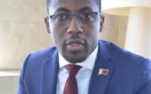 """Retenue contre son gré à Dakar, la supposée """"mule"""" de Karim Wade dégoûtée et """"déplumée"""""""
