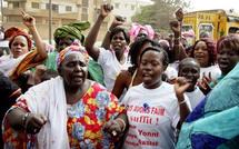 Coupures, inondations, grèves : Un cocktail purement explosif guette le Sénégal