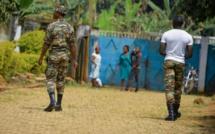 Crise au Cameroun anglophone : le pouvoir laisse la porte du dialogue ouverte