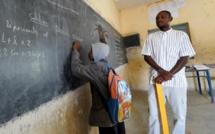 Mali : les deux enseignants kidnappés ont été libérés
